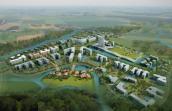 Khu công nghệ cao TP Hồ Chí Minh đạt giá trị xuất khẩu 13,5 tỷ USD