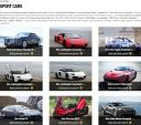 "Lamborghini Aventador SV cho thuê ""gào rú"" tại"