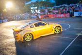 Sắp diễn ra lễ hội xe hơi đình đám nhất tại Việt Nam
