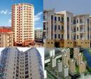 Thị trường bất động sản cuối năm: Liệu có bong bóng bất động sản?