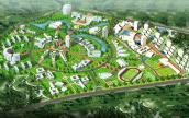 Miễn thuế thu nhập khi doanh nghiệp chuyển giao công nghệ tại khu CNC Hòa Lạc
