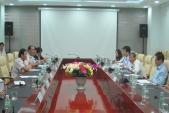Sắp diễn ra Hội nghị Bộ trưởng Viễn thông & CNTT 10 nước ASEAN 2015