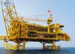 Giá dầu có thể xuống 20 USD/thùng, ngân sách hụt thu nặng?