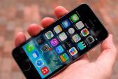 """iPhone """"còn khuya"""" mới đến """"ngày tận thế""""!?"""