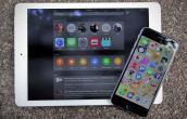 iPhone tiếp tục giúp Apple bội thu trong quý IV/2015