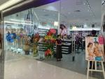 Điểm mua sắm đồ lót lý tưởng nhất Việt Nam – Đã có mặt tại Hà Nội