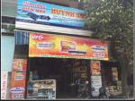 Tắt sóng truyền hình analog ở Đà Nẵng: Đầu thu T2 của Ưng Bình Châu đã có mặt tại các đại lý