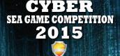 Việt Nam cử đội tham dự Cyber SEA Game 2015