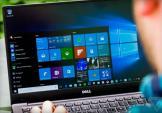 """Microsoft lại ra chiêu """"dụ dỗ"""" người dùng lên Windows 10"""
