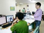 Tham gia TPP, doanh nghiệp dùng phần mềm lậu có thể bị xử lý hình sự