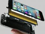 Vì sao Apple giữ bí mật về linh kiện iPhone?