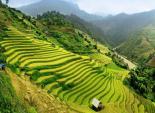 Việt Nam: Nơi phải đến  lần trong đời