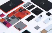 5 smartphone sở hữu thiết kế độc lạ nhất thị trường hiện nay