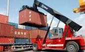 Giá tính thuế TTĐB đối với hàng nhập khẩu tại khâu nhập khẩu