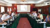 Doanh nghiệp Châu Âu gặp FPT, Viettel tìm cơ hội hợp tác