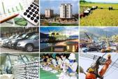 Những chính sách kinh tế có hiệu lực từ tháng 11/2015