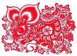 Xem tử vi Chủ nhật ngày 1/11/2015 cho 12 con giáp