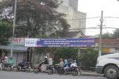 Đà Nẵng: Tổng đài 1022 nhận hơn 200 lượt gọi/ngày giải đáp thông tin số hóa