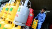 Giá gas tăng 17.000 đồng/bình 12kg từ sáng nay 2/11