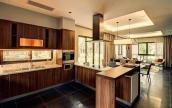 Mua tủ bếp Nhà Xinh nhận voucher 15%