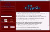 Kaspersky phát hành công cụ giải mã dữ liệu bị mã hóa bởi ransomware