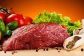 Thịt bò nấu hạnh nhân ăn là mê