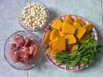 Thực đơn ba món đơn giản hoàn hảo nhất cho bữa cơm trưa