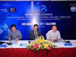 50 hãng bảo mật đến Việt Nam bàn giải pháp bảo vệ không gian mạng
