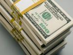 Giá USD/VND hôm nay 5/11: Biến động nhẹ
