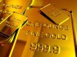 Giá vàng hôm nay (5/11): Giá vàng SJC giảm 250.000 đồng/lượng