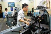 Các chính sách hỗ trợ phát triển công nghiệp hỗ trợ