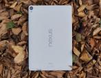 HTC rao bán Nexus 9 với giá thấp kỷ lục