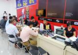 60 cửa hàng FPT Shop có tên trong danh sách đại lý Apple toàn cầu