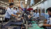 Nhà nước hỗ trợ 75% chi phí chuyển giao công nghệ ngành công nghiệp hỗ trợ