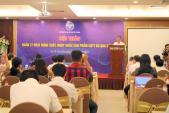Sắp có thông tư mới về hoạt động xuất nhập khẩu sản phẩm CNTT đã qua sử dụng