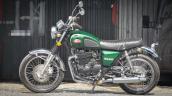 Xe côn Kengo Classic 400 giá tốt chính thức về Việt Nam