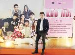 Nam Cường, Phở Đặc Biệt ấn tượng với phim