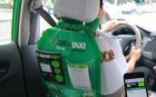 Taxi Tiên Sa dừng hợp tác với Grabtaxi Việt Nam, Ủy ban ATGT lên tiếng