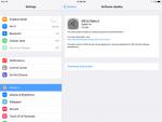 Apple phát hành bản beta 3 của iOS 9.2 tới người dùng
