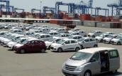 Mơ được được miễn thuế nhập khẩu ô tô như Lào
