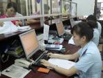 Sợ lộ thông tin mật, địa phương chưa dám thuê dịch vụ CNTT