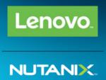 Lenovo công bố phát triển nền tảng