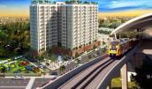Công ty Hưng Thịnh phát triển dự án Lavita Garden tại TPHCM
