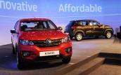 """Xe siêu rẻ Renault Kwid liệu có """"khuynh đảo"""" thị trường Việt Nam?"""