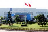 Xem xét mở thêm các khu công nghiệp VSIP tại Việt Nam