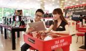 Người tiêu dùng: FPT shop