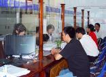 Chính phủ điện tử: Phải đào tạo mỗi xã có ít nhất một cán bộ CNTT