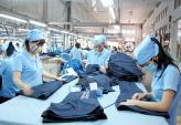 Kinh tế Nhật suy thoái, nhiều DN Việt như