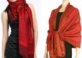 4 món đồ giá rẻ cần mua ngay khi gió đông về