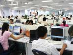 TP Hồ Chí Minh hỗ trợ 100% lãi suất cho doanh nghiệp công nghệ cao